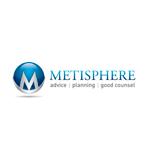 logo_metisphere
