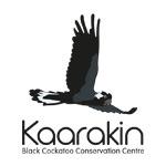 Kaarakin Black Cockatoo Conservation Centre Logo