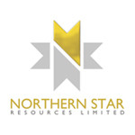 Northern Star Resources Ltd