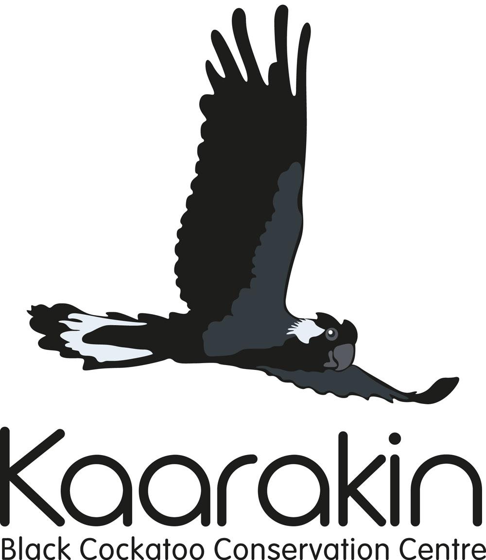 Kaarakin Rescuers Need Your Help