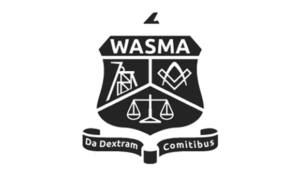 WIMWA and WASMA Diggers & Dealers Networking – Kalgoorlie