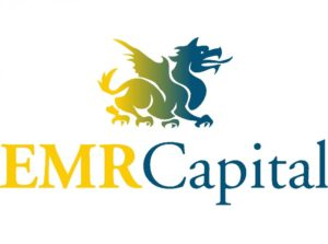 EMR Capital Networking