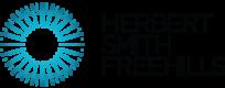 Herbert Smith Freehills  Women in Leadership Networking Breakfast