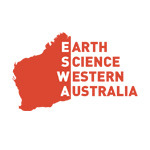 Earth Science WA Logo