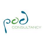 Pod Consultancy Logo