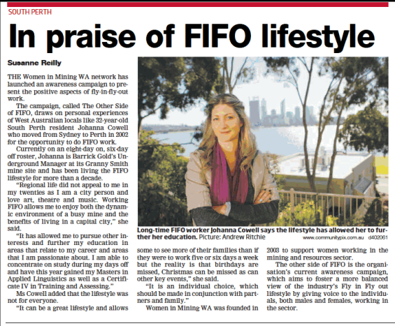 FIFO_article_12072013
