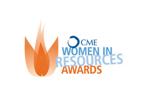 CMEWA – Women in Resources Awards