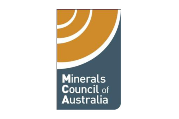 MCA AICD 2015 Women in Mining Scholarships – applications now open