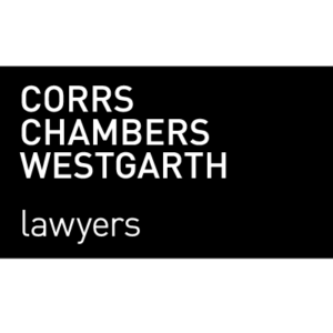 Corrs Chambers Westgarth 'Women in Sport'
